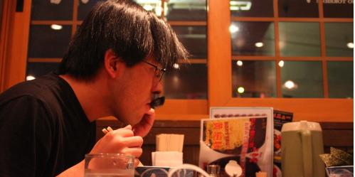 札幌社会保険労務士、行政書士のプロフィール写真