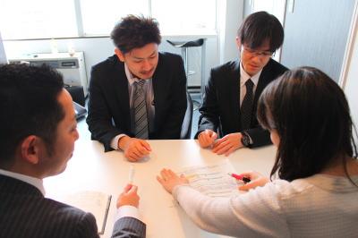 行政書士、社会保険労務士との雇用保険加入の要件確認